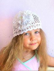 584 X 765 71.8 Kb Вязание для детей и взрослых - одежда и игрушки...