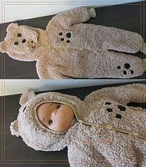 1000 X 1141 488.9 Kb ВЯЖУ крючком игрушки, слингобусы, одежду для малышей.