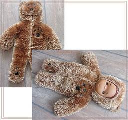 800 X 745 245.7 Kb 1000 X 1141 488.9 Kb ВЯЖУ крючком игрушки, слингобусы, одежду для малышей.