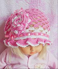 835 X 998 166.2 Kb 1453 X 1167 275.3 Kb Вязание для детей и взрослых - одежда и игрушки...