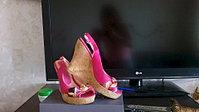 1920 X 1078 278.9 Kb ПРОДАЖА обуви, сумок, аксессуаров:.НОВАЯ ТЕМА:.