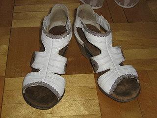 1920 X 1440 639.1 Kb ПРОДАЖА обуви, сумок, аксессуаров:.НОВАЯ ТЕМА:.