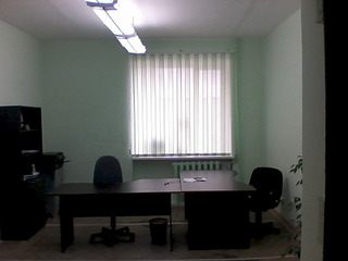 1920 X 1440 252.4 Kb в аренду офисное 21 м2, Соцгород, фото