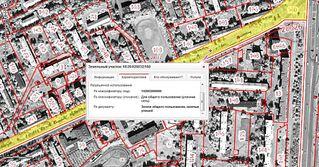1141 X 598 251.0 Kb Участки в Орловском