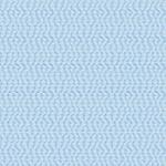 350 X 350 49.8 Kb 350 X 350 88.8 Kb 218 X 218 43.7 Kb тексдизайн - кпб, ткани nn7,8 получаем::n9 должники срочно оплачиваем.пристрой ткане