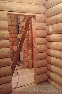 450 X 678 276.2 Kb Строительство деревянных домов и бань ( фото)