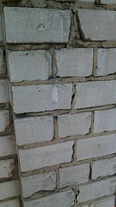 168 x 299 Про монолитные дома, или почему строитель никогда не купит квартиру в монолитном доме