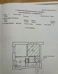 1920 X 2467 235.4 Kb 1920 X 2277 325.2 Kb Помогите оценить квартиру...
