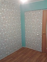 1920 X 2560 448.7 Kb Ремонт квартир и отделка помещений, декоративное покрытие (фото)