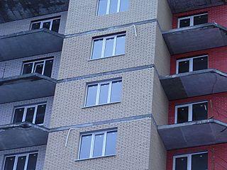 800 X 600 106.7 Kb Про монолитные дома, или почему строитель никогда не купит квартиру в монолитном доме