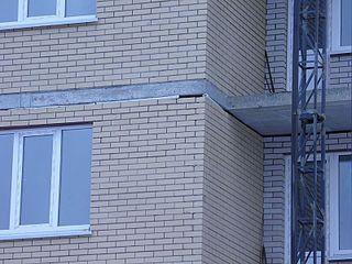 800 X 600 87.8 Kb Про монолитные дома, или почему строитель никогда не купит квартиру в монолитном доме