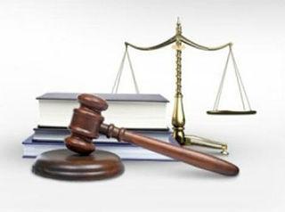 470 X 350  17.8 Kb ♣♣♣Услуги бизнесу (юридические, бухгалтерские и т.п.) - Визитки.♣♣♣