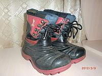 1920 X 1440 718.3 Kb Продажа детской обуви