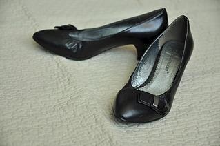 1920 X 1275 393.7 Kb ПРОДАЖА обуви, сумок, аксессуаров:.НОВАЯ ТЕМА:.