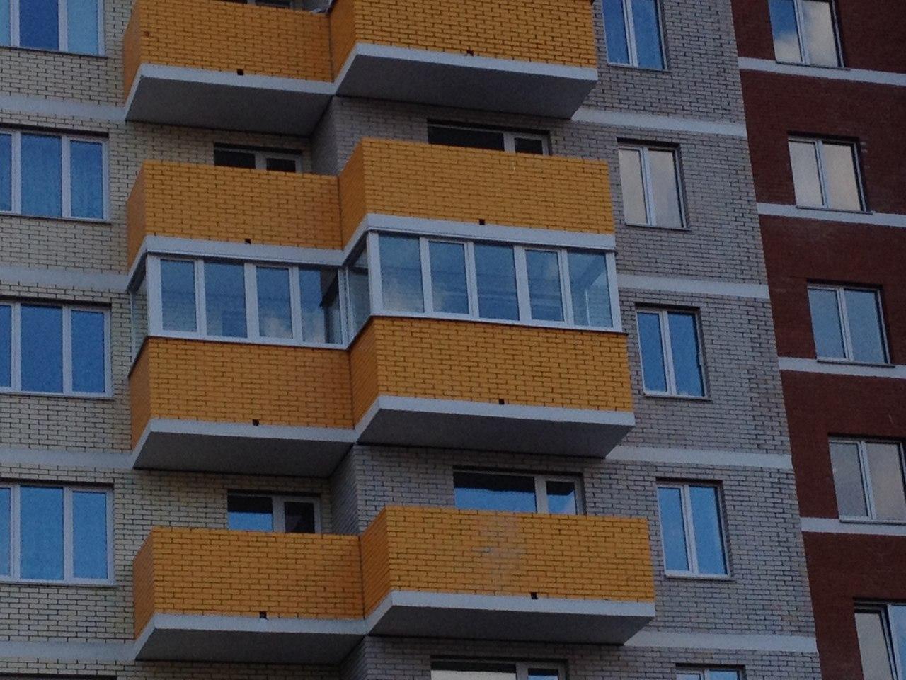 Пластиковые окна, балконы, лоджии, двери, жалюзи - строитель.