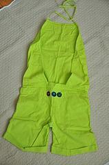 1920 X 2890 465.8 Kb Продажа одежды для беременных б/у