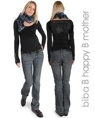 340 X 425 107.1 Kb Продажа одежды для беременных б/у