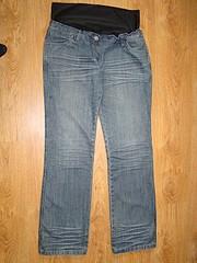 600 X 800 166.7 Kb 340 X 425 107.1 Kb Продажа одежды для беременных б/у