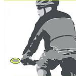 451 X 451 58.8 Kb + Шлем Очки Фляга Фонарь сверхмощный Вело фара Аккумулятор Рюкзак Сумка Компьютер др.