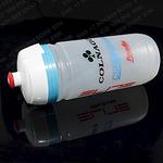 1000 X 1000 511.4 Kb + Шлем Очки Фляга Фонарь сверхмощный Вело фара Аккумулятор Рюкзак Сумка Компьютер др.