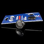 1485 X 1485 521.7 Kb + Шлем Очки Фляга Фонарь сверхмощный Вело фара Аккумулятор Рюкзак Сумка Компьютер др.