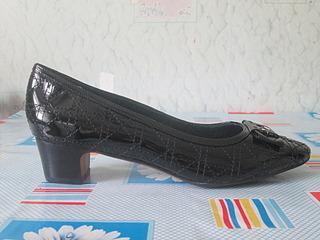 1920 X 1440 506.3 Kb ПРОДАЖА обуви, сумок, аксессуаров:.НОВАЯ ТЕМА:.