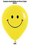 107 X 158 4.8 Kb 120 x 92 300 X 230 30.2 Kb 120 x 92 Подарки на Новый год, День рождения и др. праздники!
