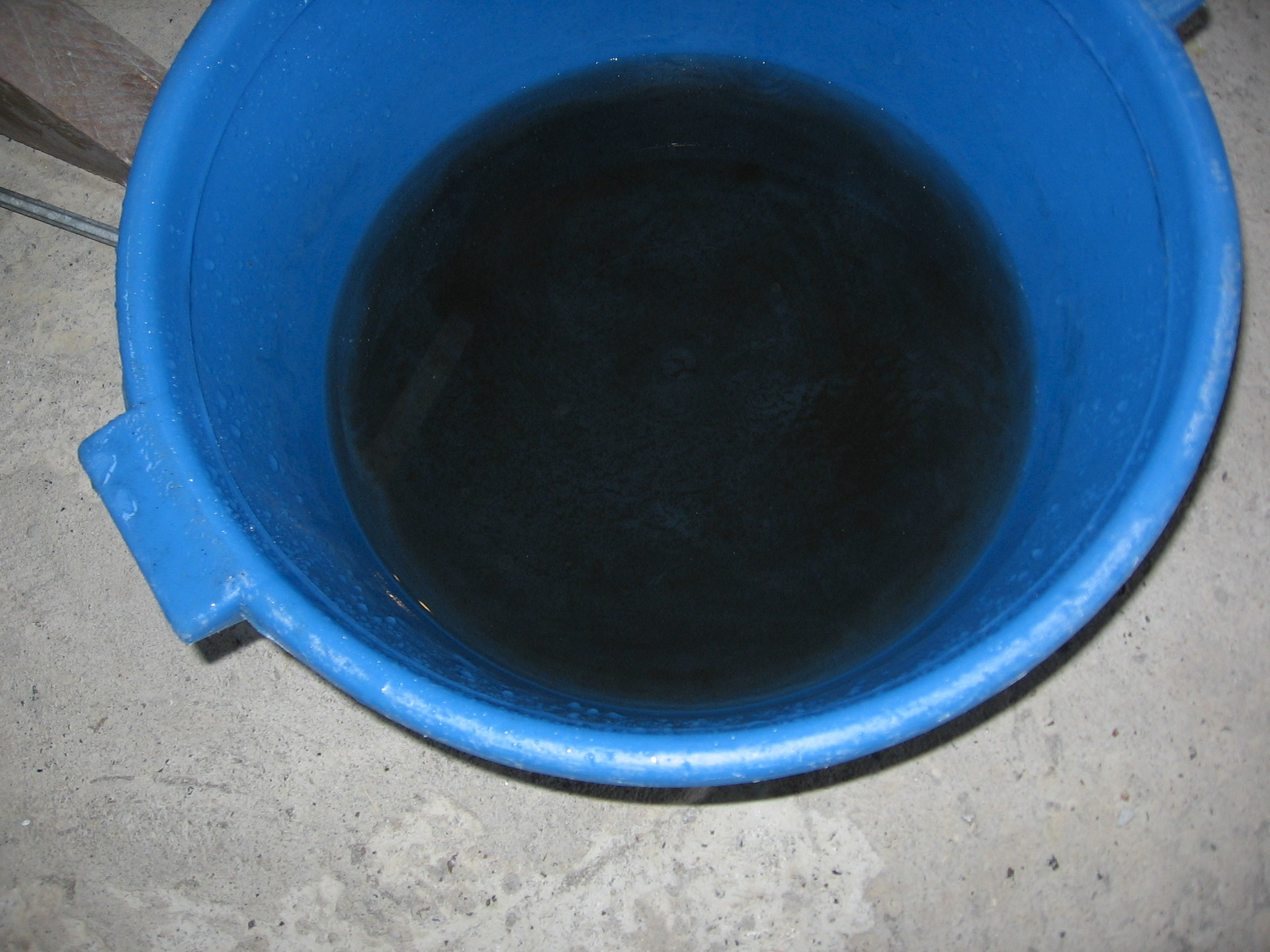 газовая колонка вектор ремонт схема водяного узла