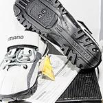 1500 X 1500 343.0 Kb 1500 X 1500 302.3 Kb 1500 X 1500 281.0 Kb 1500 X 1500 1017.7 Kb 1500 X 1500 234.3 Kb + Шлем Очки Фляга Фонарь сверхмощный Вело фара Аккумулятор Рюкзак Сумка Компьютер др.