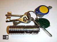 1024 X 768 193.4 Kb 1024 X 768 148.9 Kb 1024 X 768 159.5 Kb 1024 X 768 175.0 Kb 1024 X 768 216.0 Kb + Шлем Очки Фляга Фонарь сверхмощный Вело фара Аккумулятор Рюкзак Сумка Компьютер др.