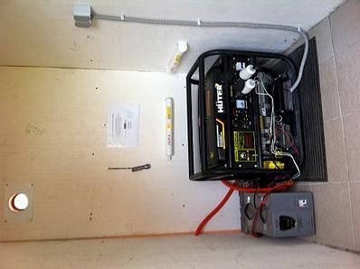 1920 X 1434 666.3 Kb Устанавливаем генераторы с автозапуском-это доступно каждому!(фото)(обновил 07.10.13)