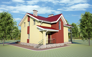 1920 X 1200 381.9 Kb 1024 X 640 774.8 Kb 1024 X 640 780.9 Kb Проекты уютных загородных домов