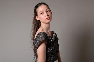 1920 X 1281 311.6 Kb Визажист Рябова Татьяна, все виды салонного макияжа, биозавивка ресниц, дизайн бровей