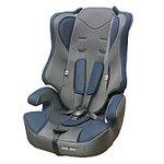 400 X 400 21.0 Kb Клепа-Детские коляски .Стульчики . Автолюльки,Автокресла.СПОРТИВНЫЕ КОМПЛЕКСЫ