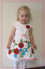 1000 X 1546 426.4 Kb ВЯЖУ крючком игрушки, слингобусы, одежду для малышей.