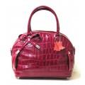 120 x 120 парфюм 510руб +сумки н.кожа от 1500р.+жен.одежда скидки!