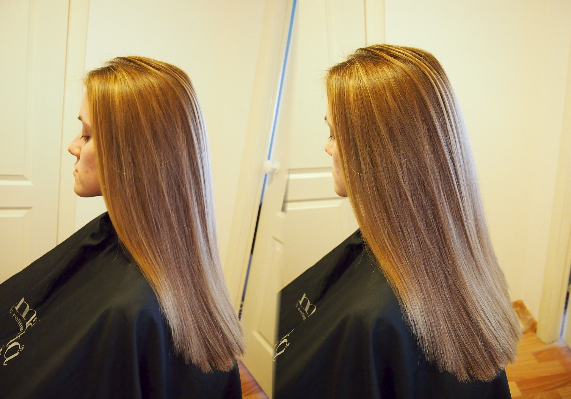 Greymy кератиновое выпрямление волос отзывы