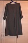 1920 X 2880 313.5 Kb Продажа одежды для беременных б/у