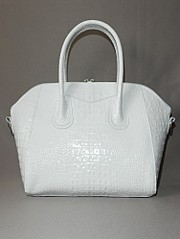 375 X 500 28.9 Kb КОЖАНЫЕ сумки по СУПЕРценам! Любая модель в ЛЮБОМ ЦВЕТЕ кожи!3-СТОП.Дозаказы до 18.06
