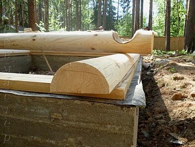 900 X 676 225.3 Kb 900 X 676 229.3 Kb Строительство деревянных домов и бань ( фото)