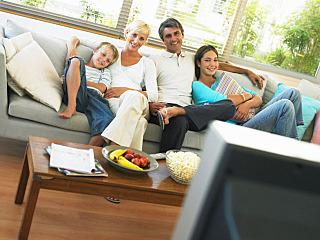 640 X 480  66.6 Kb Установка спутникового и цифрового телевидения недорого.