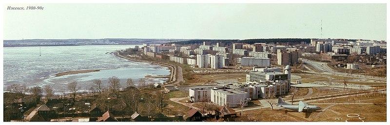 Пионер строительная компания Ижевск объекты ооо строительные материалы г Ижевск