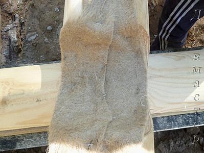 900 X 675 227.4 Kb 900 X 675 275.7 Kb Строительство деревянных домов и бань ( фото)