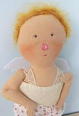 694 X 1024 236.0 Kb Онлайн МК и совместные пошивы кукол. Куклы Тильды в наличии и на заказ. Подарки