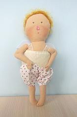 673 X 1024 195.4 Kb 768 X 1024 232.9 Kb 694 X 1024 236.0 Kb Онлайн МК и совместные пошивы кукол. Куклы Тильды в наличии и на заказ. Подарки