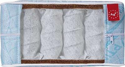 500 X 268  30.3 Kb Мебель от 'САМОДЕЛКИНА'. РУЛОННЫЕ ШТОРЫ, ЖАЛЮЗИ, КОВАНЫЕ КРОВАТИ, МАТРАСЫ 'КОНСУЛ'