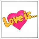 128 x 128 Товары из прошлого. Love is/Chupa Chups/Yupi/Invite/Dendy/Sega