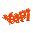 128 x 128 128 x 128 Товары из прошлого. Love is/Chupa Chups/Yupi/Invite/Dendy/Sega