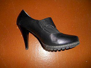 640 X 480 101.6 Kb 320 x 240 ПРОДАЖА обуви, сумок, аксессуаров:.НОВАЯ ТЕМА:.