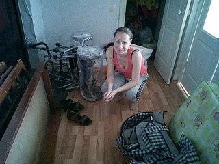 604 X 453 61.0 Kb Помощь беженцам с юго-востока Украины.